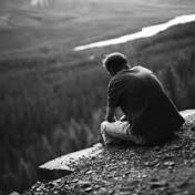 Sự cô đơn