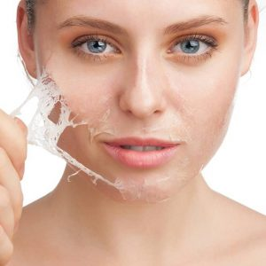 Việc tẩy tế bào chết cho da có thật sự cần thiết hay không?