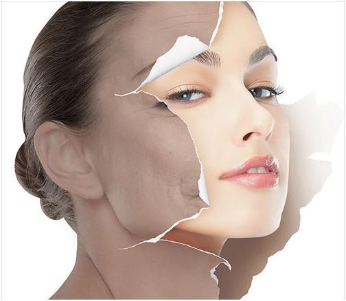 Ý kiến đánh giá sau khi trải nghiệm dùng collagen