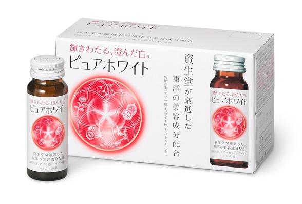 cong-dung-lam-dep-cua-collagen-shiseido-pure-white