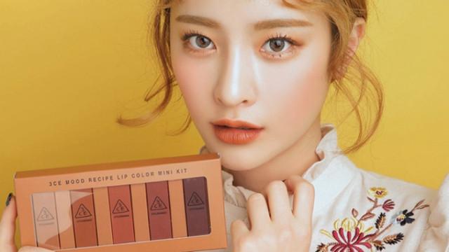 5-dong-son-moi-han-quoc-duoc-ua-chuong-hien-nay_1