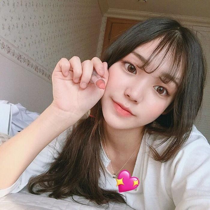 5-dong-son-moi-han-quoc-duoc-ua-chuong-hien-nay_5